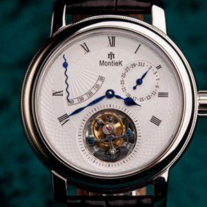 montiek-mpts02